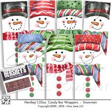 I made some christmas candy bar wrappers that take minutes to print and add. Hershey Candy Bar Wrapper Template Printable Candy Bar Wrapper Template Christmas Wrapper Candy Bar Wrappers