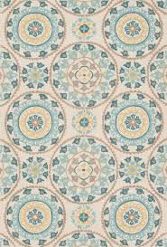 loloi francesca rug loloi rugs francesca multi rug sage