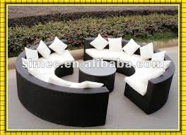 Small Picture Outdoor Wicker Furniture Clearance Best Deals On Patio Furniture