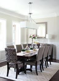 Patterned Dining Chairs Cool Patterned Dining Room Chairs Patterned Dining Chairs Dining Room