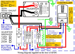 wiring diagram for off grid solar system wiring wiring diagram for off grid solar system wiring auto wiring on wiring diagram for off grid