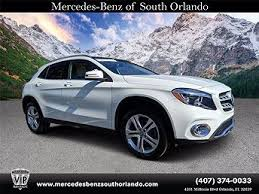 Schedule a service appointment online. Mercedes Benz Of South Orlando Dealership In Orlando Fl Carfax