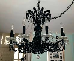 wine bottle light fixture chandelier new make your own lamp tags ceiling fixtures ch