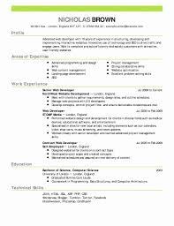 Entry Level Registered Nurse Resumes Simple Registered Nurse Resume Sample Format Vcuregistry Org