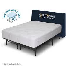 memory foam mattress box. Best-Price-Mattress-12-Memory-Foam-Mattress-Bed- Memory Foam Mattress Box E