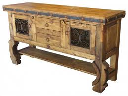 image rustic mexican furniture. Image Of: Best Rustic Mexican Furnitures Furniture