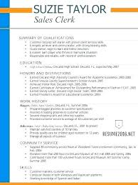 Follow Up Email After Sending Resume Examples 15 Follow Up Email Sample After Sending Resume 12