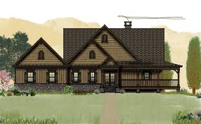 appealing house plans with hip roof and wrap around porch darts design com modern