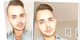 how to cover up a bald spot with makeup photo 2