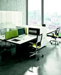 x4 bench desks