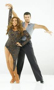 Wendy Williams goes from gab to glam on \u0027DWTS\u0027 - NY Daily News