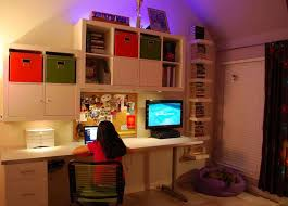 Materials: Expedit, Lack, kitchen cabinets