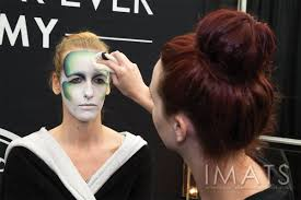 van14 make up for ever academy ny