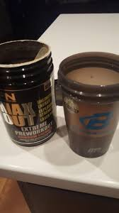 iforce nutrition for giving me an opportunity to try out their pre workout max out i had never used it hefore and this is my review of it after using