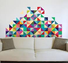 Small Picture Design Stickers For Walls Design Ideas