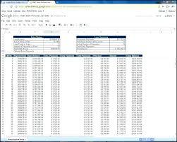 Free Loan Payment Calculator Amortization Loan Calculator Excel Repayment Calculator Excel Loan