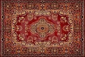 oriental rug texture. Persian Carpet Texture Oriental Rug V