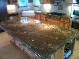 types of kitchen countertops s types kitchen of and s types of kitchen countertops uk