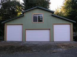 Image Of Garage With Apartment Kit Picturessteel Two Story Metal Two Story Garage Apartment