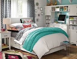 bedroom designs for a teenage girl. Enhancing Cool Rooms For Girls With Wonderful Arrangement : Young Bedroom Design White And Designs A Teenage Girl O