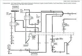 96 f150 cruise wiring diagram get free image about wiring diagram 1990 ford f150 ignition wiring diagram 96 f150 cruise control wiring diagram download wiring diagrams u2022 rh wiringdiagramblog today