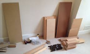 what is flat pack furniture. Brilliant Pack Easy Assembly Flat Pack Furniture Benefits Of Ready Assembled VS Frances  Hunt Inside What Is R