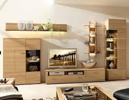 Wohnzimmer Ideen Alt Und Neu Wohnzimmer Ideen Modern Mit Kamin