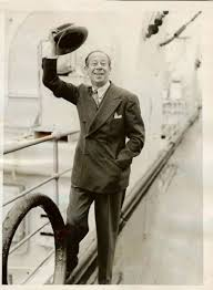 Image result for bert lahr