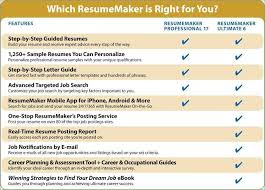 Winway Resume Free Inspiration Free Resume Posting Sites Unique Winway Resume Free Unique Make Free
