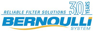 Bernoulli System AB - Home | Facebook