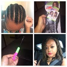 Crowshade Hair Style crochet braids havana twist hair 12 inch love your hair 2251 by wearticles.com