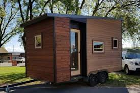 Small Picture Tiny house stolen from Canberra spotted in rural Queensland less