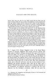 essay on galileo essay on galileo atsl ip galileo essay siol ip galileo and the jesuits springerinside inside galileo galilei essaygalileo galilei essay