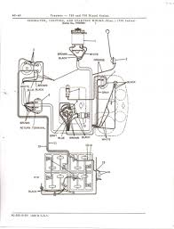 Array fortable clarion cd player wiring diagram contemporary wiring rh blogitia