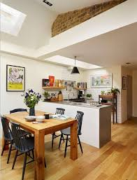 open plan living e in kitchen extension 12 designs