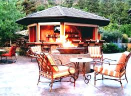 small pool house bar ideas backyard shed design plans with swimming small pool shed a32 small