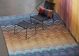 missoni home saguardo rug  missoni home rugs