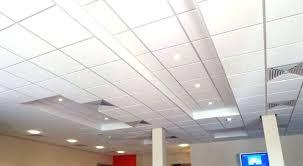 types of ceiling lighting. Types Of Ceiling Fiber False Lights Uk . Lighting G