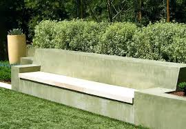 lawn benches plastic lawn benches outdoor storage benches home depot