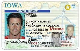 Pdf417 Driver Driver License Pdf417 License Examples Pdf417 Examples