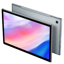<b>TECLAST P20HD 10.1</b>-inch 4G Tablet Android 10.0 SC9863A Call ...