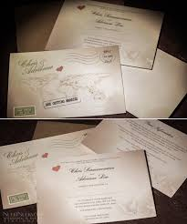 love's journey vintage map travel theme real weddings stationery Vintage Travel Wedding Invitations Uk invitation with info card Vintage Travel Background