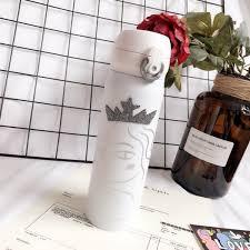RU Сакура <b>Цветущая Сакура</b> Поставка, Лучший Производители ...