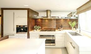 contemporary kitchen ideas. Kitchen:Modern Kitchen Designs Photo Gallery For Contemporary Astounding Ideas Uk Beautiful