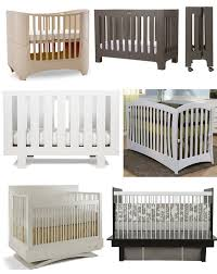 designer baby crib bedding sets suitable with designer baby crib sets  suitable with designer baby crib