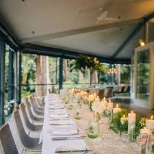 Botanic Gardens Restaurant Wedding Venues Sydney Easy Weddings