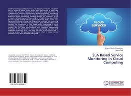 search results for motivation to become a doctor bookcover of sla based service monitoring in cloud computing