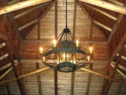 large wrought iron chandeliers large wrought iron chandeliers outdoor chandelier lighting rustic custom big wrought iron