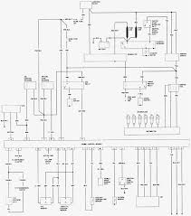1982 chevy truck wiring diagram volovets info 1982 chevy truck engine wiring diagram 1982 chevy truck wiring diagram