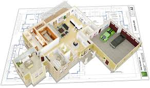 Small Picture Chief Architect Interior Software for Professional Interior Designers